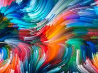 tablou abstract art (756)