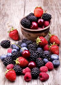 Tablou canvas fructe (70)