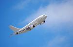 tablou avion 07