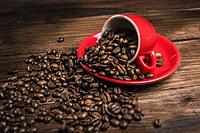 tablou cafea (89)