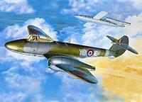 tablou avioane, ilustratie (17)