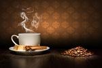 tablou cafea (21)