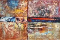 tablou abstract art (858)