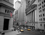 tablou new york 121(bicolor)