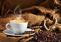 tablou cafea (302)