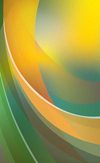Tablou canvas culori (146)
