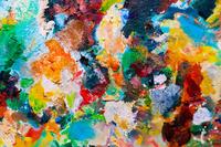 tablou abstract art (770)