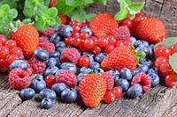 tablou fructe (63)