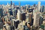tablou chicago (1)