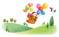 tablou animatie (218)