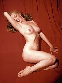 tablou sexy girl, vintage (9)