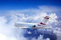 tablou avion (27)