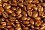 tablou cafea vintage (13)