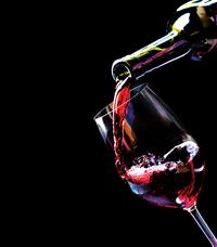 tablou vin (128)