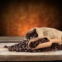 tablou cafea (253)