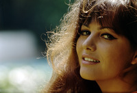 Tablou canvas claudia cardinale (6)