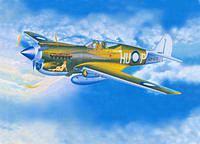 tablou avioane, ilustratie (23)