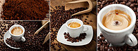 Tablou canvas cafea (294)