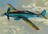 tablou avioane, ilustratie (8)