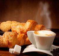 Tablou canvas breakfast (6)