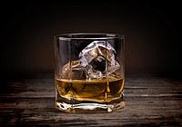 Tablou canvas whiskey (12)