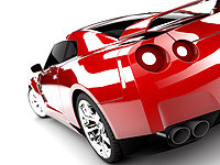 tablou sport car (9)