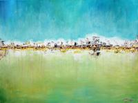 tablou abstract art (804)