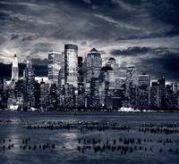 tablou new york night (100)