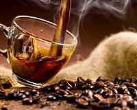 Tablou canvas cafea (286)