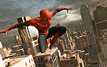Tablou canvas spider man (6)
