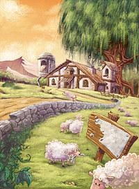 tablou animatie (175)