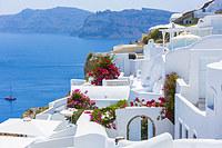 tablou grecia (99)