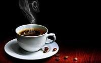 tablou cafea (65)