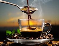 tablou cafea (285)