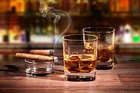 Tablou canvas whiskey (16)