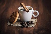 Tablou canvas cafea (85)