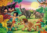 tablou cartea junglei (6)