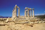 tablou grecia 28
