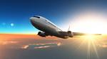 tablou avion 17