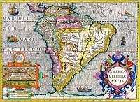 tablou harti antice (178)