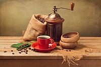 Tablou canvas cafea (292)