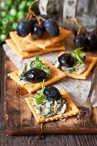 tablou snacks (3)