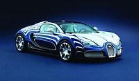 tablou bugatti veyron grand sport (1)