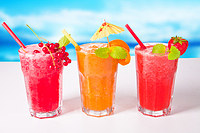 Tablou canvas cocktails (91)