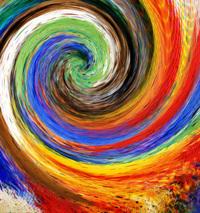 tablou abstract art (810)
