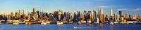 tablou new york, panorama (153)