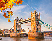 tablou tower bridge, londra (72)