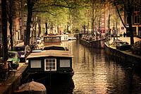 tablou amsterdam (7)