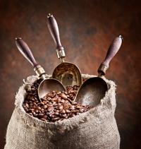 tablou cafea (307)