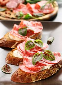 Tablou canvas aperitiv italian (12)